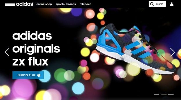 The best spot to get promo and coupon codes are several sites that feature a large number of online retailers and also the various coupons and promo codes provided by each at a moment in time -- Adidas promo code 2015 --- http://adidaspromocode.com/