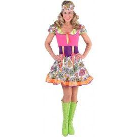 Les 25 meilleures id es de la cat gorie costume mexicain sur pinterest costume de mariachi - Deguisement frida kahlo ...