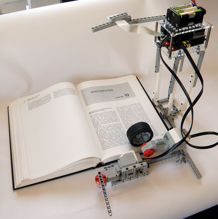 86 best Cool DIY Electronics Projects images on Pinterest ...