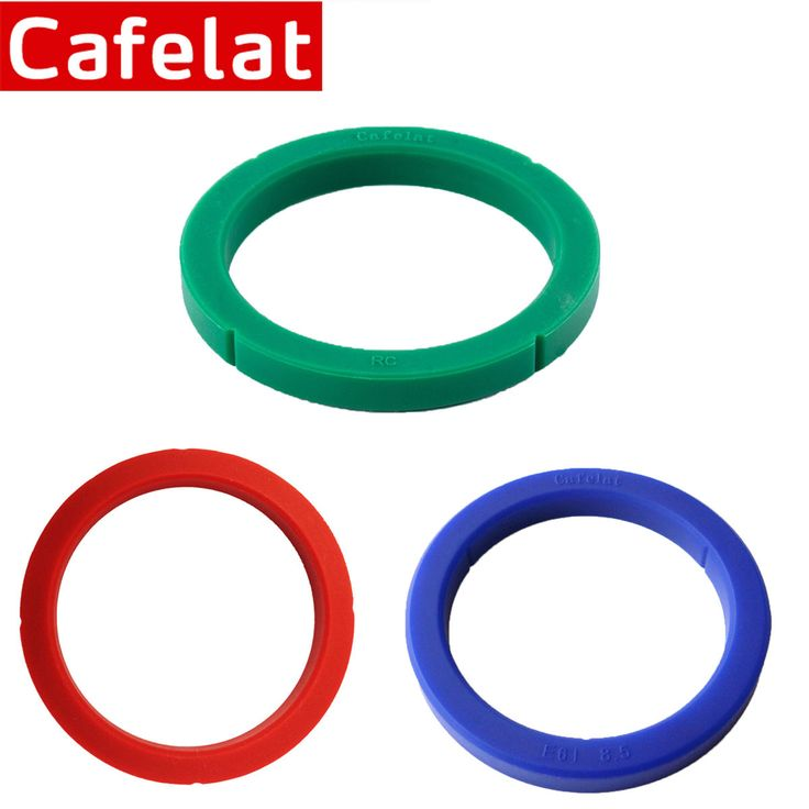 Cafelat Replacement Silicone Group Seal Group Head Gasket All Espresso Machines