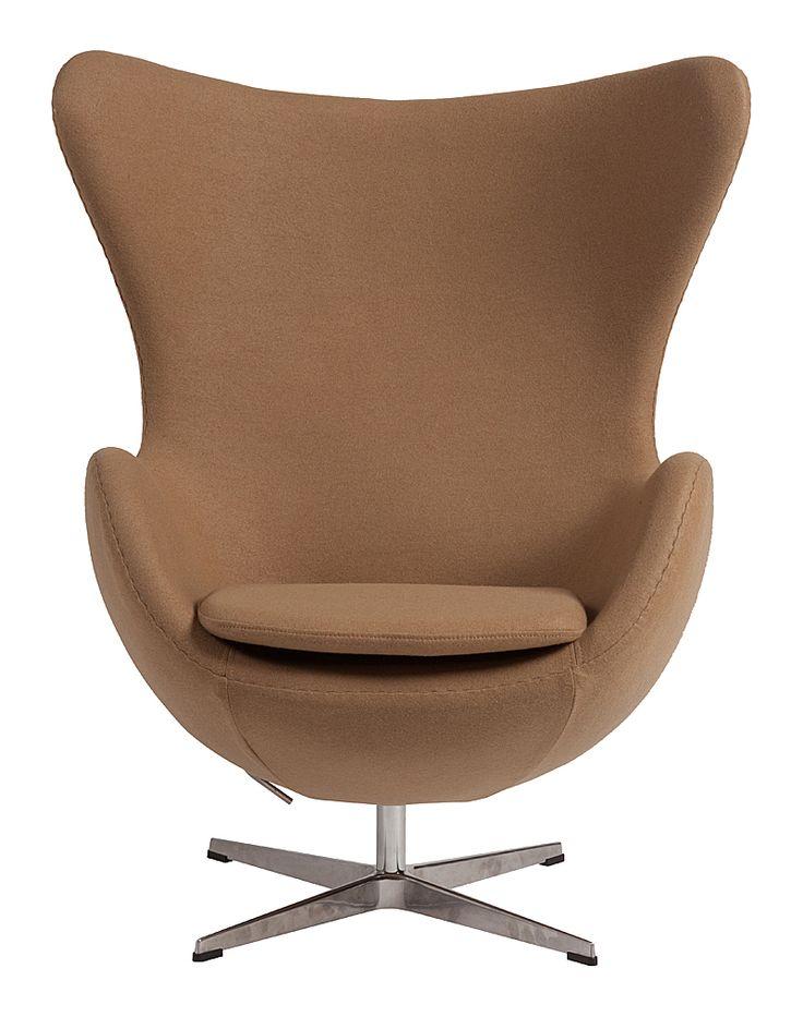 Метки: Кресла для дома, Кресла с высокой спинкой, Кресло для отдыха.              Материал: Металл, Ткань.              Бренд: DG Home.              Стили: Лофт, Скандинавский и минимализм.              Цвета: Бежевый, Коричневый.