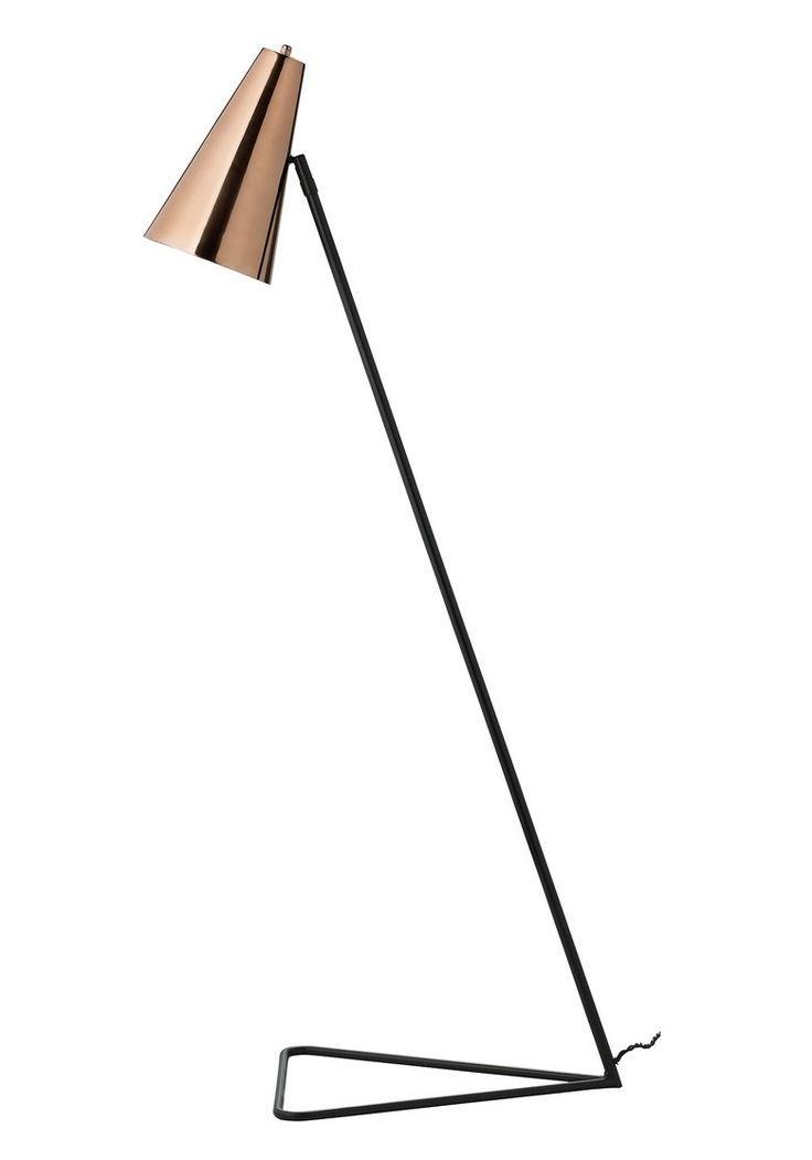 lampa-podlogowa-copper.jpg (780×1114)