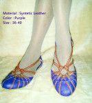 Sepatu Wanita GS111