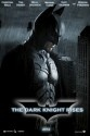 Film Batman The Dark Knight Rises (2012)