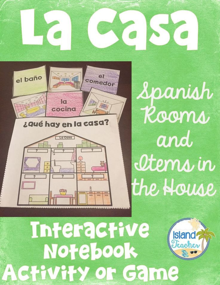 124 best images about printables for teaching a foreign language on pinterest spanish. Black Bedroom Furniture Sets. Home Design Ideas