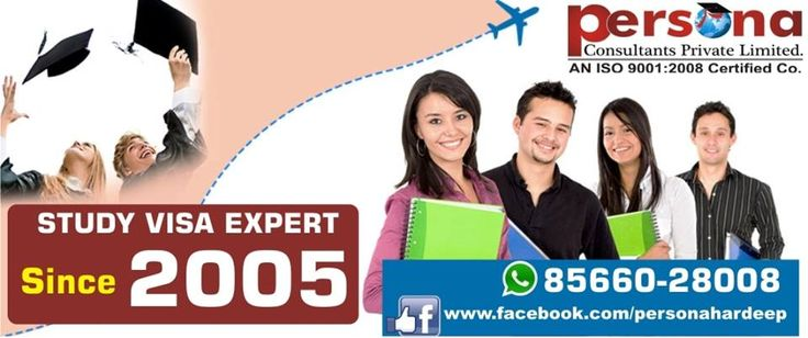 http://www.persona.co.in/studyvisa, study visa consultants jalandhar, study visa consultants punjab, canada studyvisa guidance jalandhar,  canada education consultants jalandhar, canada educations consultants punjab, study visa consultants punjab, study visa consultants jalandhar, abroad education punjab, abroad education jalandhar, study abroad consultants jalandhar, study abroad consultants punjab, visa experts jalandhar, study visa experts punjab, study visa guidance jalandhar,