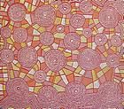 Western Desert Paintings from Papunya Tula Artists: Page 1