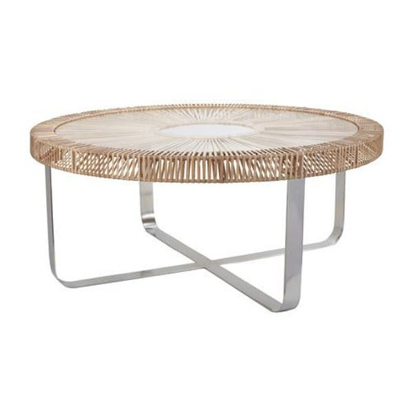 17 Best Ideas About Round Coffee Tables On Pinterest: 17 Best Ideas About Rattan Coffee Table On Pinterest
