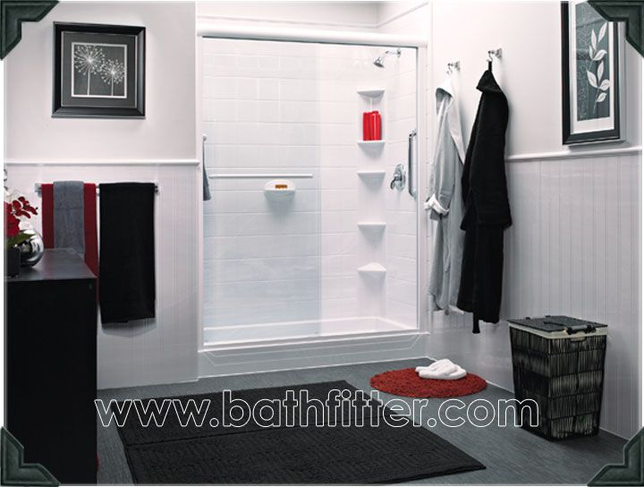 bath fitter vancouver careers. quality acrylic bath and tub remodeling in pennsylvania - fitter vancouver careers a