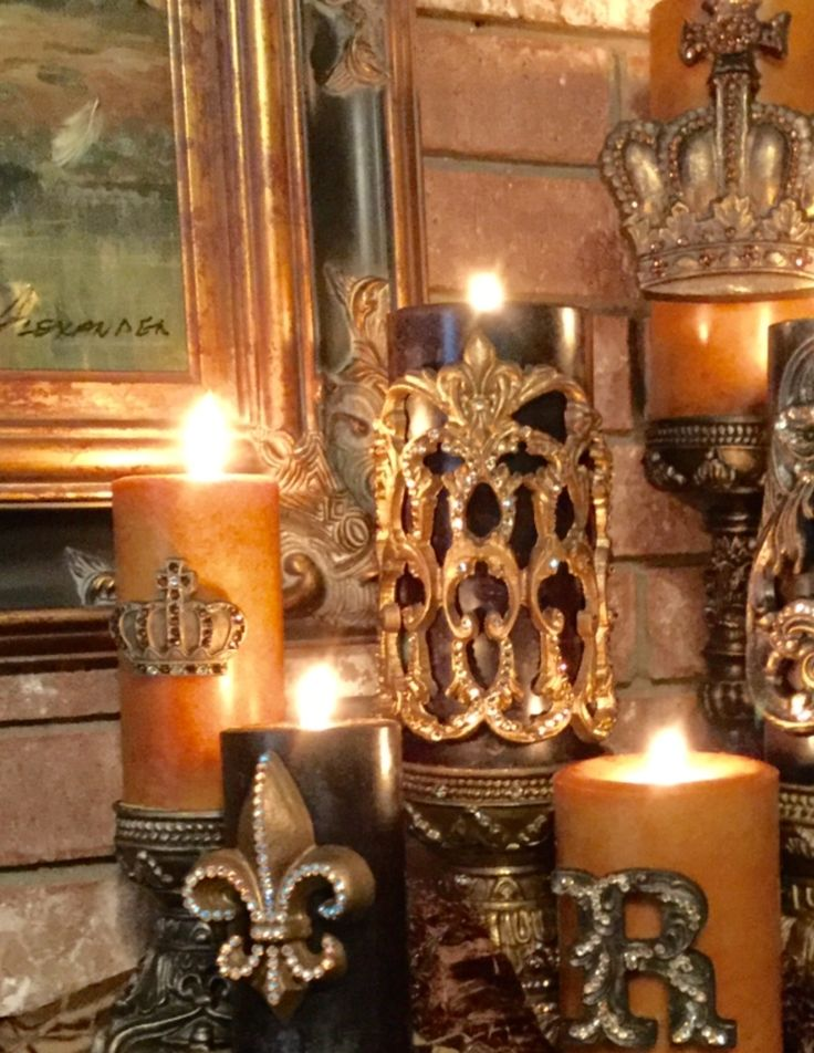 Candle Home Decor Decor 229 best sir oliver's candles and home decorreillychance