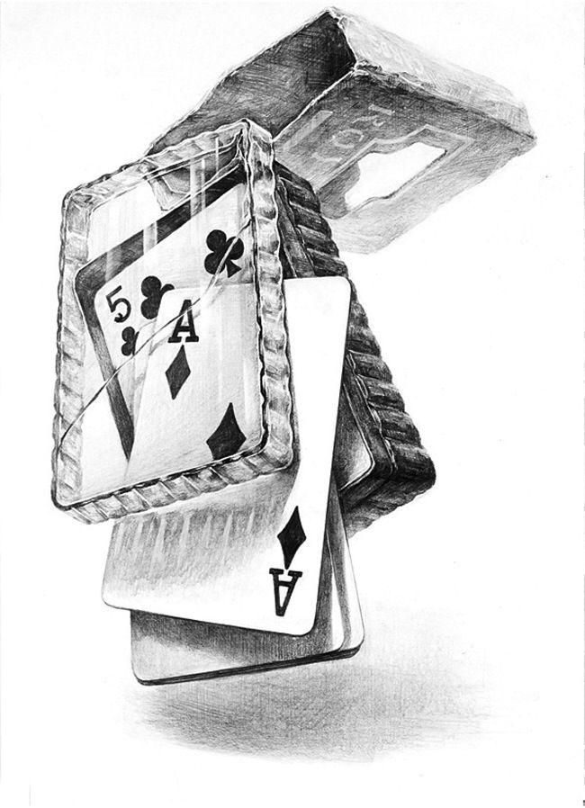 카드 & 케이스 (플라스틱)