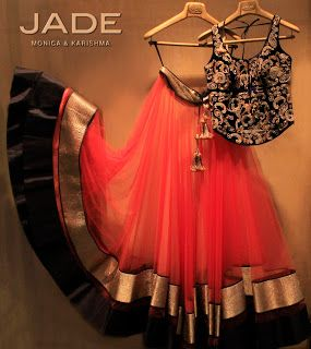 Jade Couture : July 2013