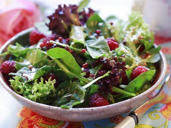 Rezeptsammlung Blattsalat. Alle Rezepte mit Bild in einer praktischen Rezeptgalerie. Finden Sie einzigartige Rezepte mit Fotos in bester Qualität!