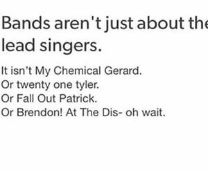 Lololol why did I find this so funny even though I miss Ryan and Dallon.