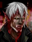 http://forums.shadowruntabletop.com/user-avatars/avatar_34195_1440484698.png