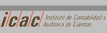 Boletín Oficial del Instituto de Contabilidad y Auditoría de Cuentas