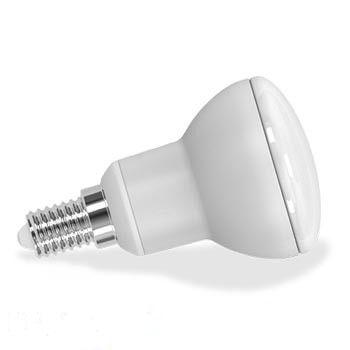 SheerLED offers best led bulbs in UK. Spotlights IN UK. GU10 LED BULBS IN UK.Buy LED Ceiling Lights in UK,led bulb in UK, Mr16 led bulbs in uk,led spotlights http://sheerled.co.uk/