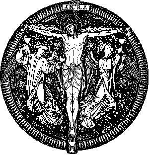 Ortodoxia Católica   † La Sana Doctrina †