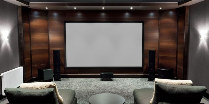 #Blog Alert: Check out our Oober #guide to setting up an enviable #HomeTheaterSystem: https://www.ooberpad.com/blogs/tips-and-tricks/setting-up-an-enviable-home-theater-system | #Repin #Pinit