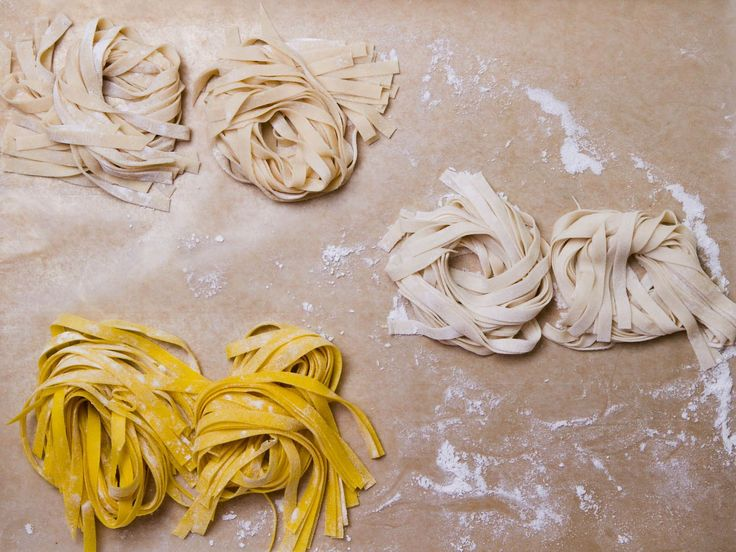20141222-pasta-making-robyn-lee-2.jpg