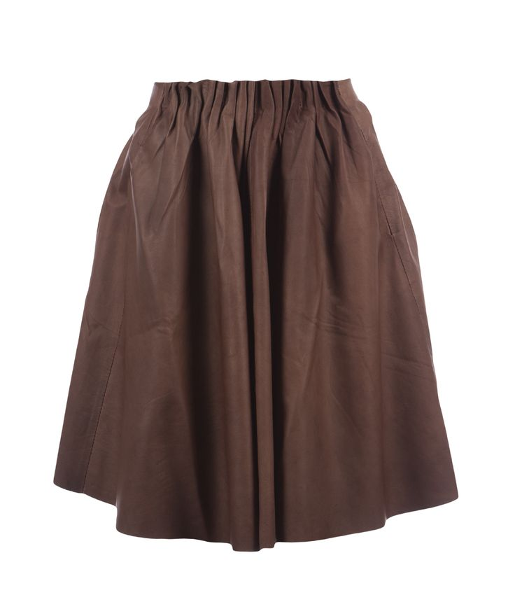 Rabens Saloner Dolly Skirt #rabenssaloner #clerkenwellldn