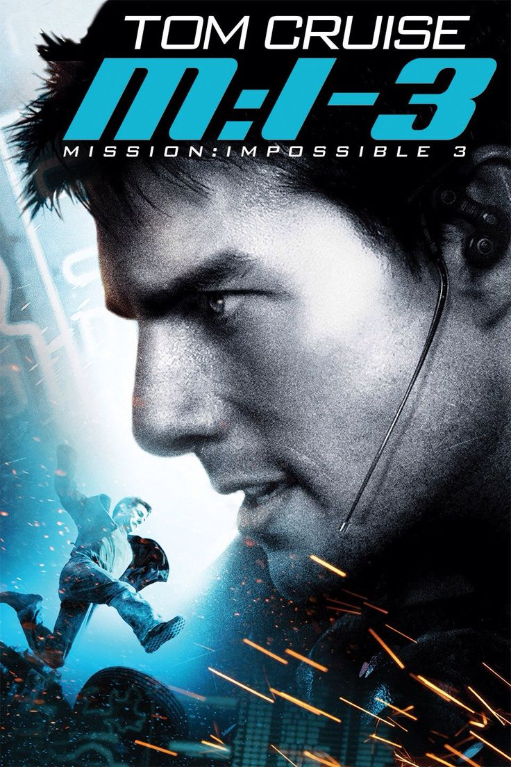 Retired from active duty, and training recruits for the Impossible Mission Force, agent Ethan Hunt (Tom Cruise) faces the toughest foe of his career: Owen Davian (Philip Seymour Hoffman), an international broker of arms and information, who is as cunning as he is ruthless. Davian emerges to threaten Hunt and all that he holds dear -- including the woman Hunt loves.