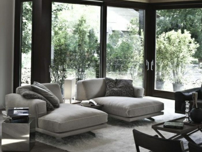 25+ ide Deco Zen Salon terbaik di Pinterest | Deco zen, Couleur ...