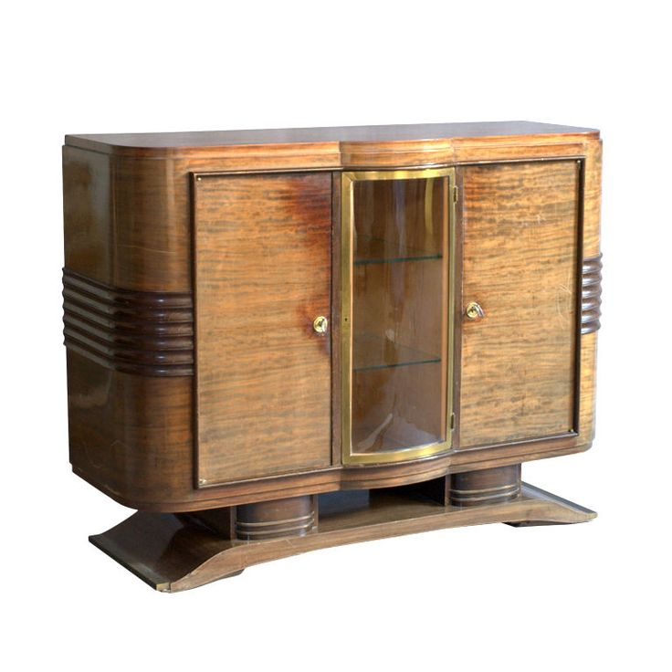 1000 Images About Bar Cabinet Ideas On Pinterest Cool Bars Shaker Beige And Art Deco