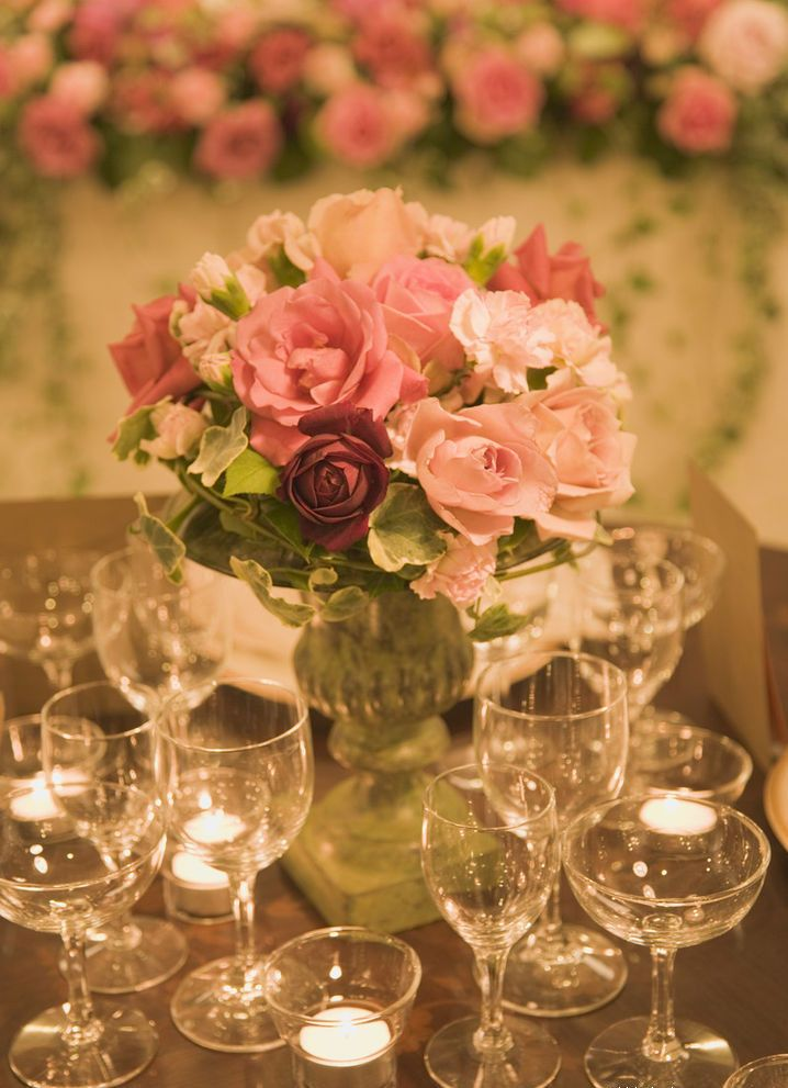 Find all your wedding needs and great ideas on Bride's Book @ www.brides-book.com