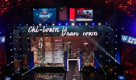 Buffalo Bills news, rumors and more | Bleacher Report