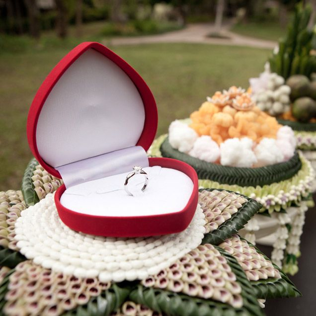 33 best Thai Wedding in Chiang Mai images on Pinterest Oriental