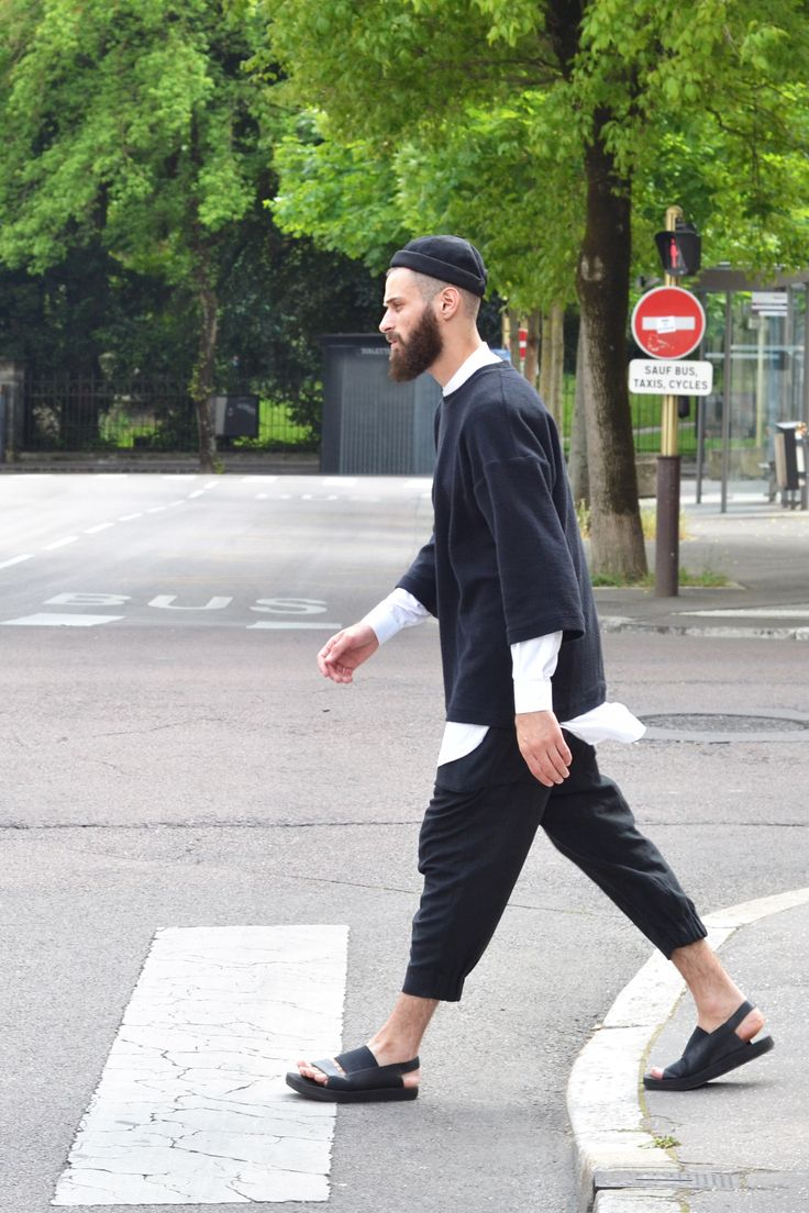 Miki B Ton Cir Dr Le De Monsieur Sweaterjoin Chapter