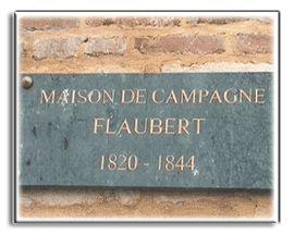 Madame Bovary, Gustave Flaubert - Essay