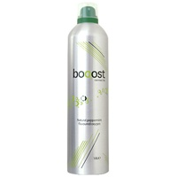 booost Oxygen - Natural Peppermint Flavoured Oxygen - 10 Litres