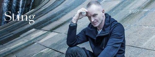 "Sting: Hopes Justin Bieber will ""survive"" stardom"