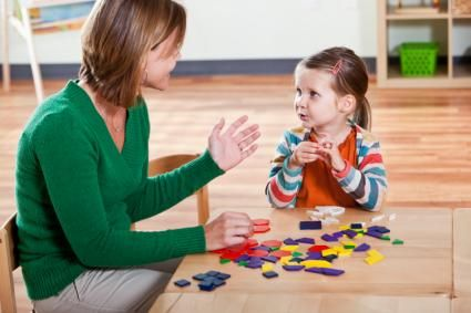 Interesting activities for children diagnosed on the Autism Spectrum, especially for parents of children recently diagnosed.