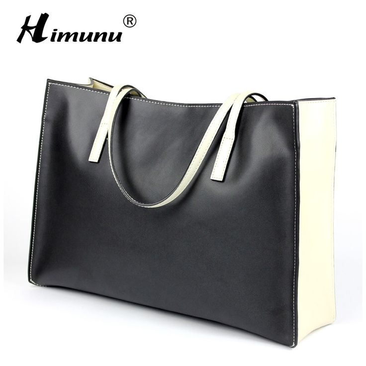 0f74228678 59.60  Buy now - http   ali707.worldwells.pw go. Leather Tote BagsLeather  TotesLadies BagsCash AdvanceDebt ConsolidationAliFemaleFashion  HandbagsDesigner ...