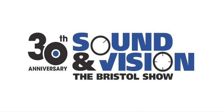 Heading into its 30th year, the The Bristol Sound & Vision exhibition showcases all the latest in hi-fi and AV technology - from amplifiers to vinyl, headphones to home cinema, and we'll be keeping you up to date with all the best of the show.