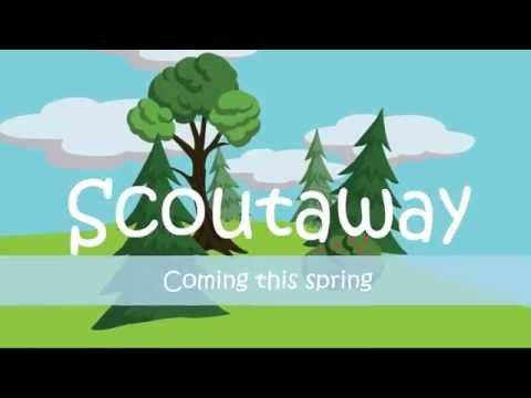 Scoutaway promotional video - YouTube