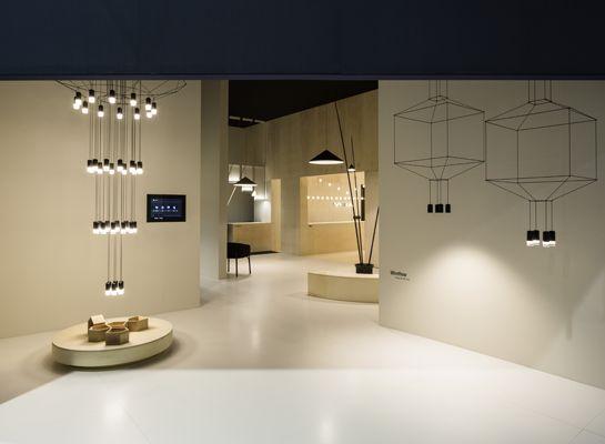 67 best VIBIA images on Pinterest Light fixtures, Pendant lamps - design ideen fur wohnungseinrichtung belgrad aleksandar savikin