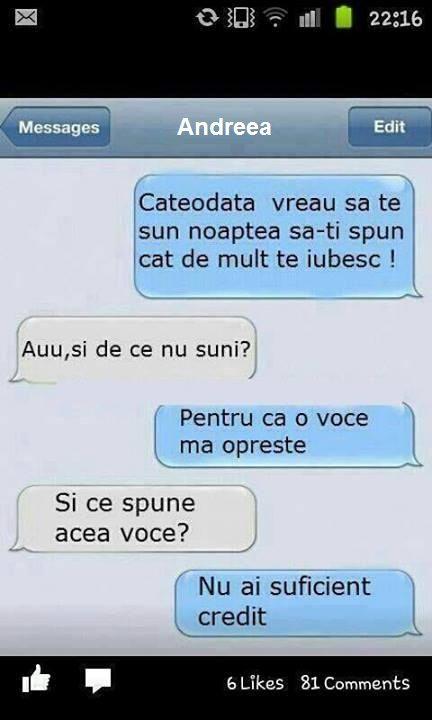 mesaje_amuzante_pentru_iubit1.jpg (432×720)