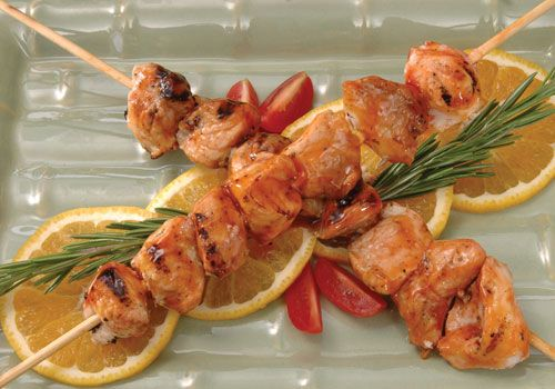 "Gator Recipes! Add some Florida ""Bite"" to your Memorial Day Celebration 