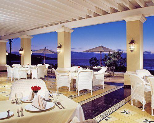 Pueblo Bonito Resort at Emerald Bay - MAZATLAN - Armed Forces Vacation Club