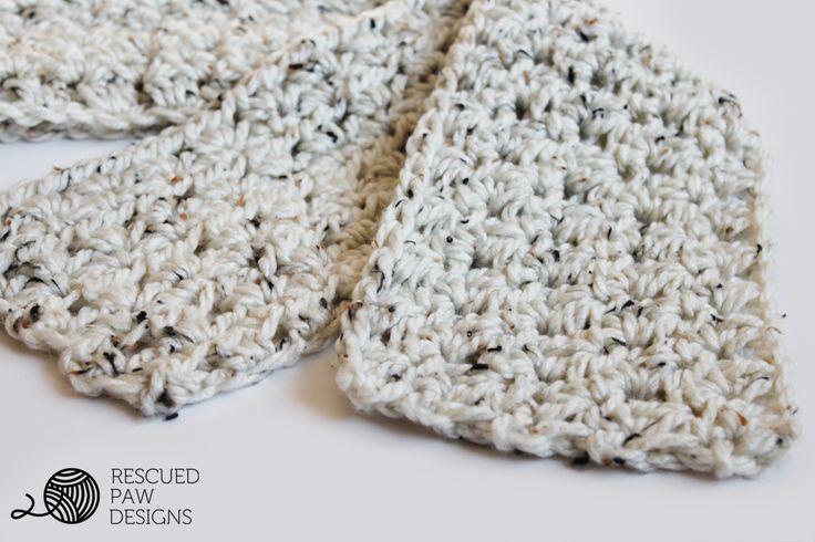 Mejores 21 imágenes de crochet en Pinterest   Ganchillo libre ...