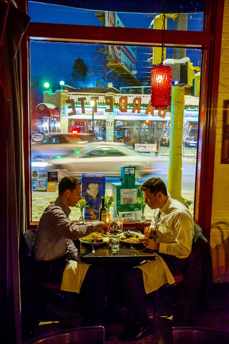 12 best Barbette French Restaurant > Uptown Minneapolis Minnesota ...