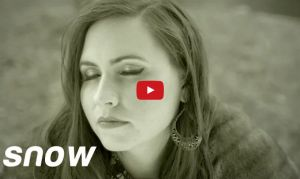 "TN Teacher Makes Snow Day Video to Adele's ""Hello"""