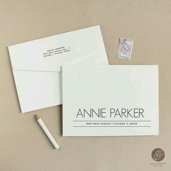 Best  Envelope Template Printable Ideas On   Envelope