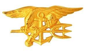 Short description of the WW2 Naval Combat Demolition Units on Milpages.com blog.  (Mc)