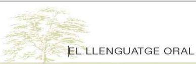 Espai virtual creat des del CRP Vallès Oriental III per facilitar als docents estratègies d'intervenció i recursos en forma de petits tallers per tal de poder dur a terme l'estimulació del llenguatge oral a l'etapa d'educació infantil i primer cicle d'educació primària. www.xtec.cat/...
