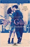 Bir Gün - David Nicholls
